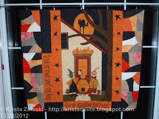 http://kristaquilts.blogspot.ca/2011/10/halloween-finish.html