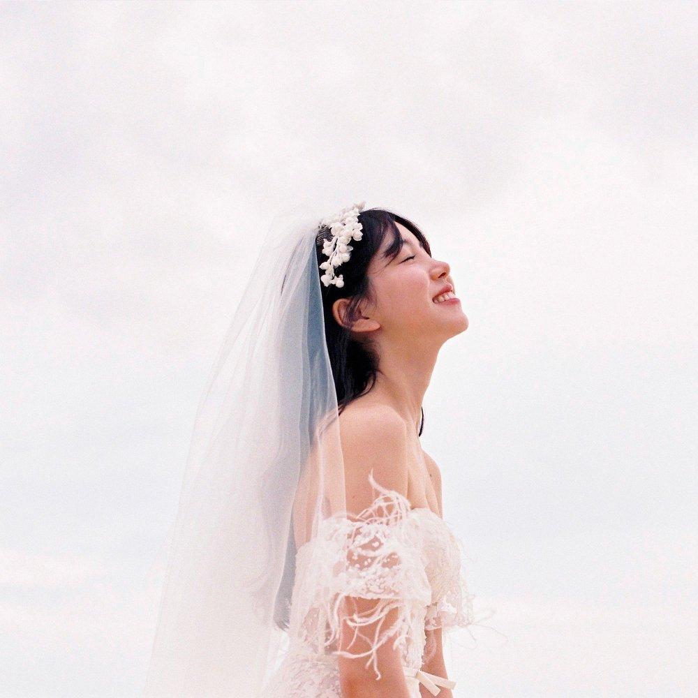 Kim Bum Soo – new.MAKE20 #3 – Single