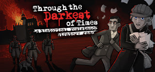 download Through the Darkest of Times-CODEX malabartown