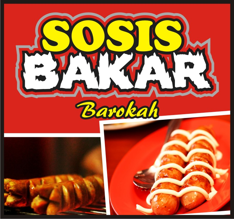 download spanduk sosis bakar cdr karyaku download spanduk sosis bakar cdr karyaku