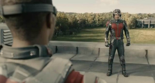 ant-man-paul-rudd-falcon