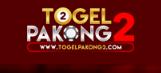 Togelpakong2 || Situs Online Judi Togel