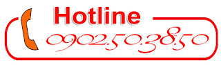 Holine In áo thun theo yêu cầu