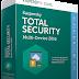 تحميل كتاب شرح برنامج kaspersky total security كامل pdf مجانا