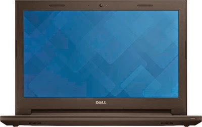 Dell Vostro 14 3445 Notebook: