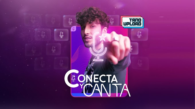 Conecta y Canta [Episodio 5]