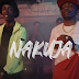 AUDIO | Balaa MC Ft. Marioo – Nakuja Remix