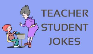 DebaOnline4U: Sardar Jokes, Hindi Jokes