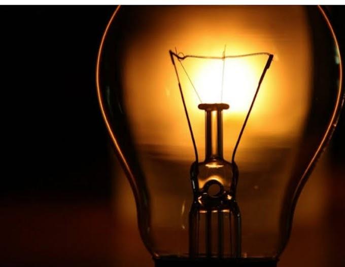 बदहाल बिजली: न आने का समय मालूम, न जाने का