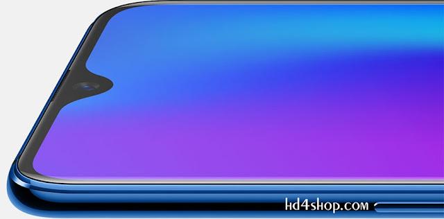 اوبو تكشف رسميا عن هاتف OPPO R17