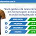 Torcedores aprovam a nova quarta camisa do Santos