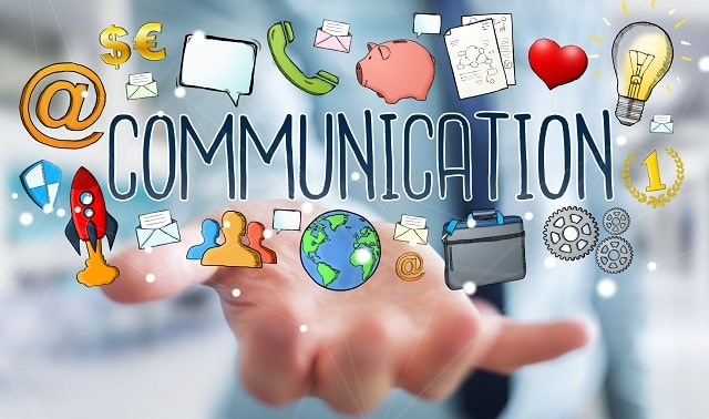 top tools effective business communication best software communicate