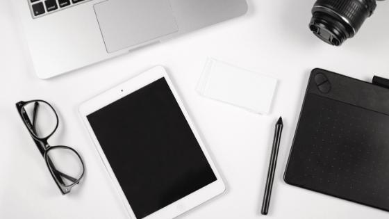 Cara jadi blogger prpfesional