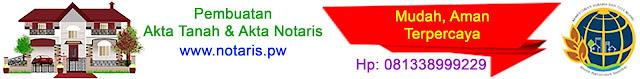 Notaris Lumajang