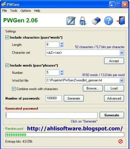 Gns3 Mac Failed To Start Qemu