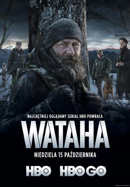 https://www.filmweb.pl/serial/Wataha-2014-697374