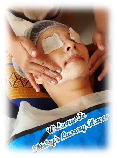 flenco mspa mini facial