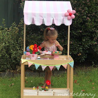When your child is done with their changing table turn it in into one of these awesome projects