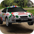 Pocket Rally apk mod