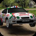 Pocket Rally apk mod