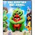 Angry Birds 2[Español Latino][MEGA][Estreno]