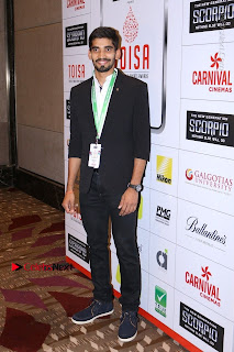 Times Of India Sports Awards Pos  0009.JPG