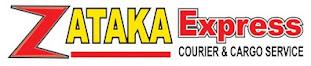 LOKER MARKETING ZATAKA EXPRESS PALEMBANG APRIL 2021