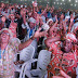 """Gobierno de Nigeria cierra 70 iglesias por ser """"demasiado ruidosas"""""""