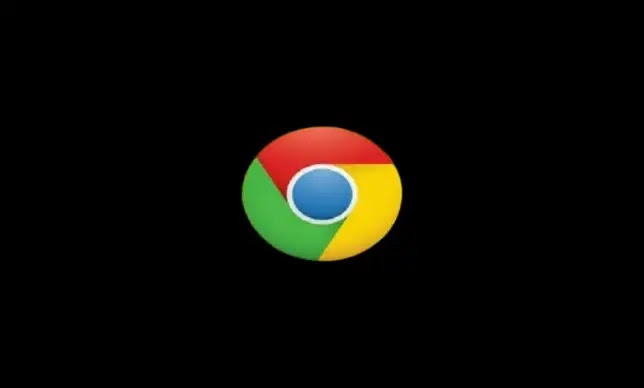 Google Chrome tests a memory featureto manage web activities easily