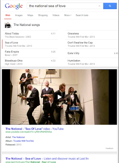 Google-new-search-look-september-2013