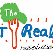 Get Real Resolution