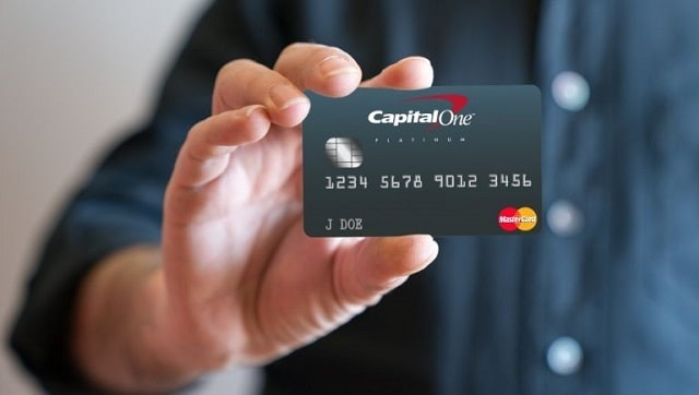 tips right time to apply for credit card capital one credit cards