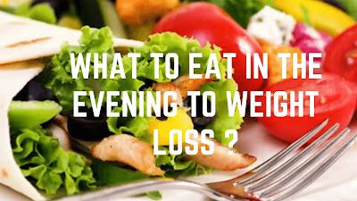 what to eat at night for weight loss,  healthy night snacks for weight loss,  late-night snack ideas,  night snack protein,  what to eat at night to lose belly fat,  foods to avoid at night for weight loss,  best indian food to eat at night to lose weight,  best fruits to eat at night for weight loss,  1 fruit to eat before bed to burn fat,  dinner for weight loss indian,   what to eat at night for weight loss india,  best food to eat at night,