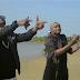 VIDEO | Chidi Beenz Ft. Q Chief - MUDA | Watch/Download