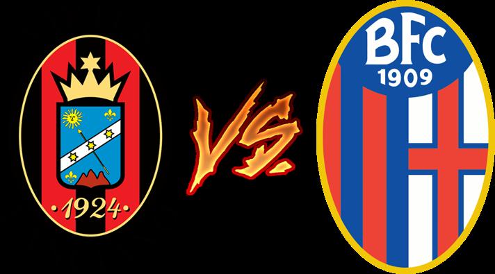 Lanciano-Bologna 1-2: video highlights e gol della partita ...