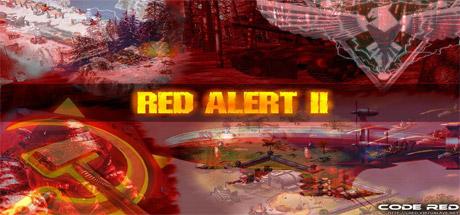 تحميل لعبة Red Alert 2 + Yuri's Revenge