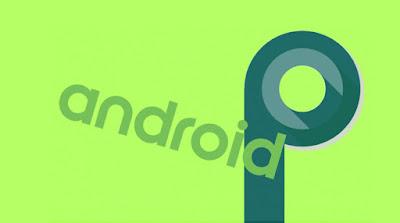 androıd-9.0-özellikleri-nedir?