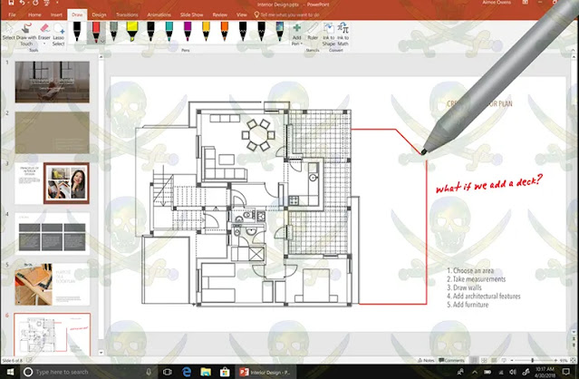 Microsoft-Office-Professional-2019-Pro-Pré-Crackeado-Ativado-Crack-Torrent-Brasil-download-previa-1