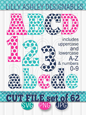 https://www.etsy.com/listing/548421403/svg-file-set-of-62-cut-files-dot-letters?ref=shop_home_active_7&pro=1