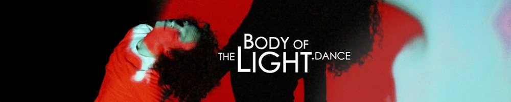 The Body of Light