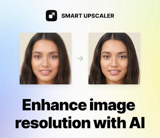 cara memperbesar ukuran jpg melalui situs smart upscaler