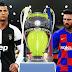 Αυτοί είναι οι δέκα καλύτεροι παίκτες στο FIFA 2020!