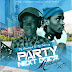 Mixtape: Dj Starkeed x Dj Bolexzy - Party Next Door Mix Vol. 1