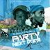 Mixtape: Dj Starkeed x Dj Bolexzy - Party Next Door Mix Vol. 1