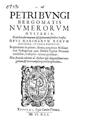 portada-libro-antiguo-numerologia
