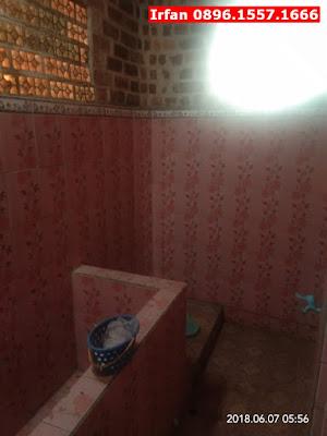 Rumah Dijual di Purwakarta,  Halaman Luas & Asri, Lokasi Strategis, Irfan 0896.1557.1666