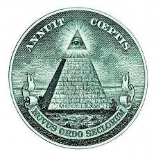Pirámide Dollar