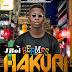 [MUSIC] : J Boi - Hakuri