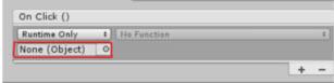 Unity Game Engine: ادارة المشاهد و تغييرها في Unity 3D