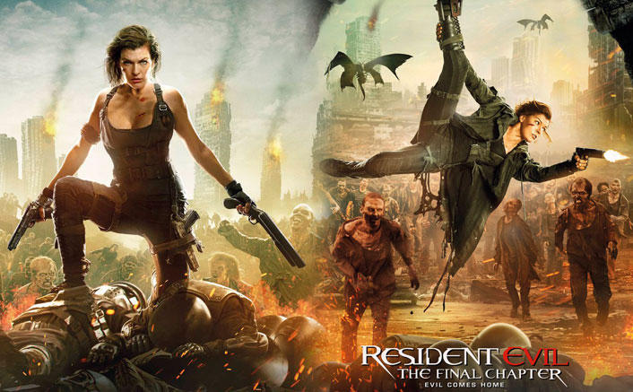 resident evil the final chapter full movie free download